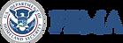 1200px-FEMA_logo.svg.png