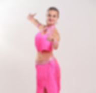 Dance vision | Ателье
