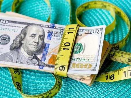 Stimulus Talks Stall...Then Start...Then Stall...   October 9, 2020