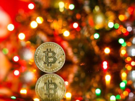 Covid 19 Bill in flux as New Year's Approach
