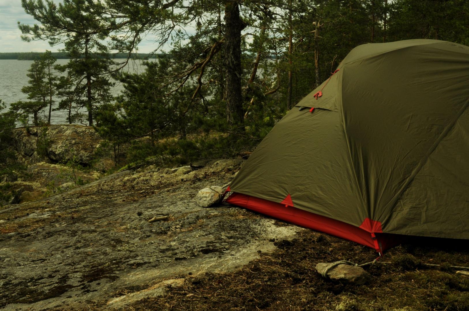 Scout-Paddel-Tour 2019 Kajak 002.jpg