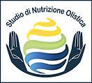 Logo uovo con scritta cornice_finale.jpg