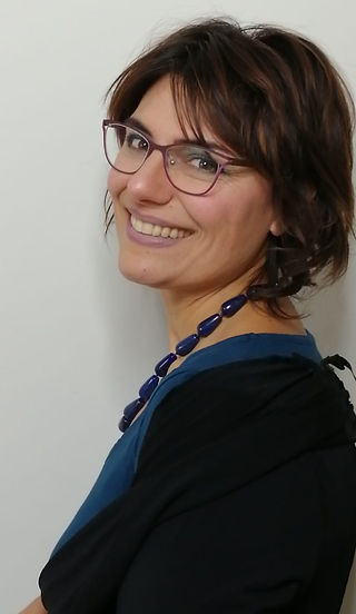 Consulente professionale nutrizione olistica dottoressa biologa carossa valeria alimentazione naturale