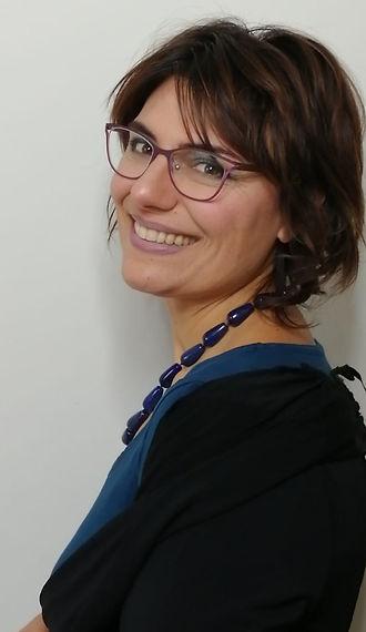 Consulente nutrizione olistica dottoressa biologa carossa valeria