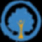 Carla Hofstee_officiele logo vrijstaand