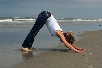 ameland_yoga_carlahofstee_1.jpg