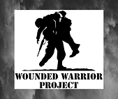 Wounded WarriorFB.png