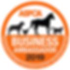 BusinessAmb_badge_2019.jpg