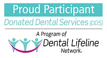 Donated dental.png