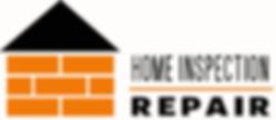 Home Inspection Repair Birmingham