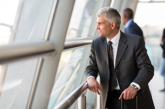 Are you psychologically prepared to retire?