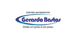 Gerardo Bastos.png