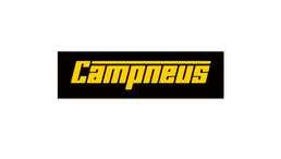 CAMPNEUS p.png