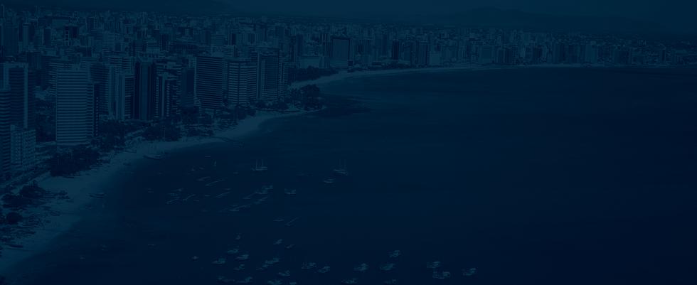 Fortaleza SMR.png