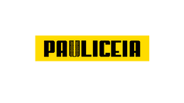 PAULICEIA.png