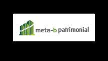 MetaB.png