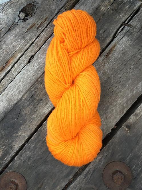Mango Sock