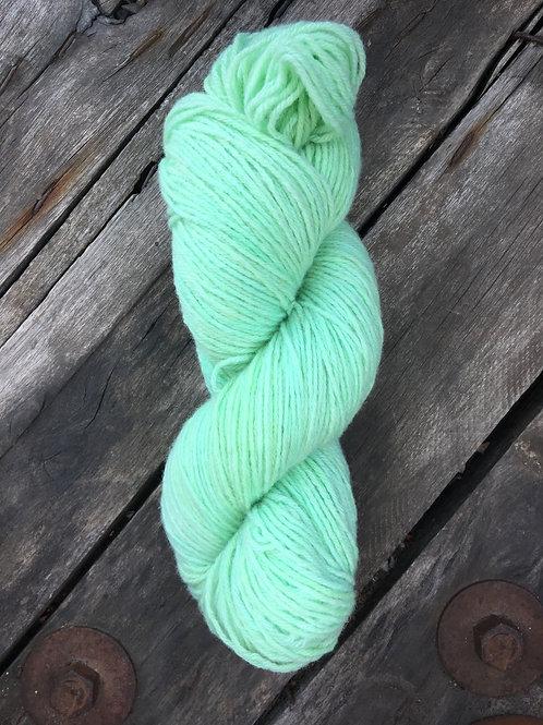 Aqua Sock