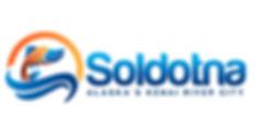 Soldotna Logo.jpg