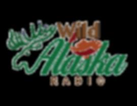 Wild-Alaska-Radio-Logo-Large.png