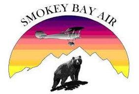 Smokey Bay Air Logo.jpg