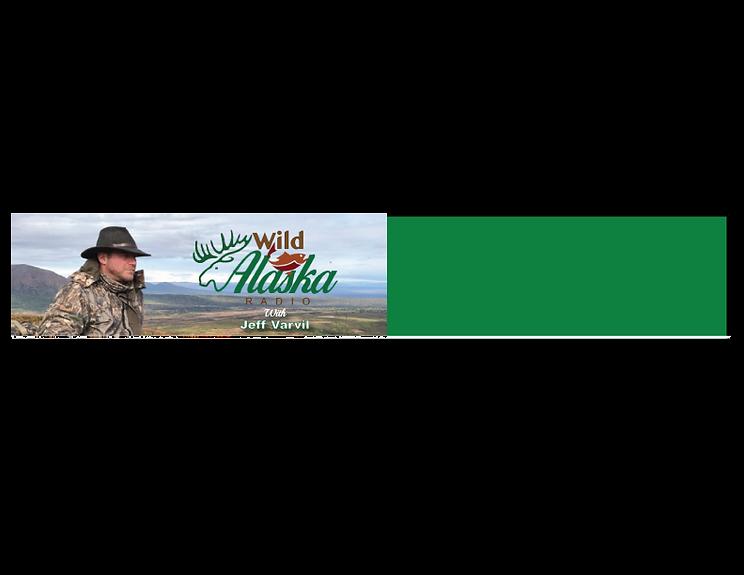 Wild-Alaska-Podcast-Banner-Ad-Generic.pn