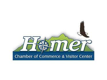 homer_logo0_0e2f17d2-5056-a36a-081917420