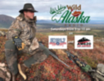 Wild-Alaska-Website-Landing-Page-w-Time-