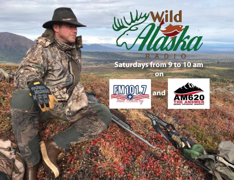 Wild-Alaska-Website-Landing-Page-w-Time-