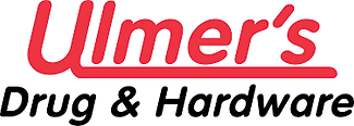 Ulmer's Logo.png