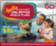 19-GCI-1477-Q3-Wireless-Postpaid-Digital