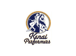 Kenai-Performers-Official-Logo.jpg