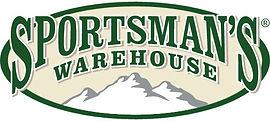 sportsmans-warehouse-logo0-a51e06cb5056b