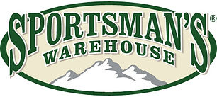 sportsmans-warehouse-logo0-a51e06cb5056b