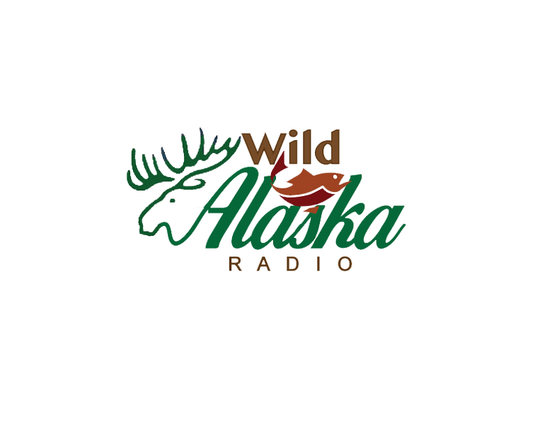 Wild-Alaska-Logo-Revised.png