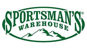 Sportsman's Warehouse Logo.jpg