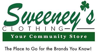 Sweeney's Logo.png