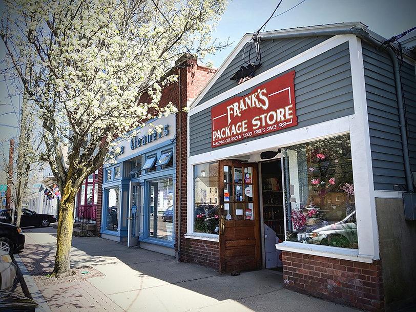 Franks Package Store Spring.jpg