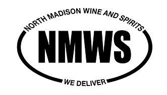 NMWS LOGO White.jpg