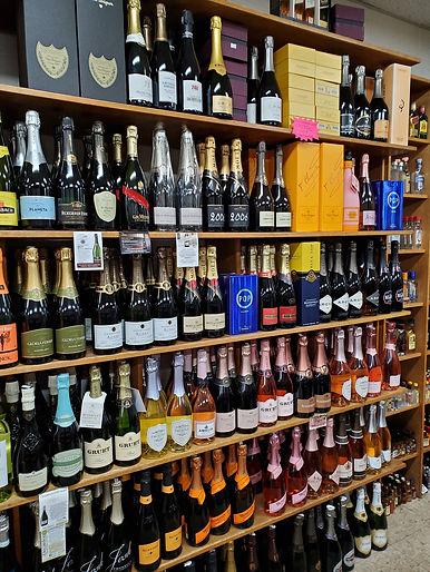 Franks Wine Wall Champagne.jpg