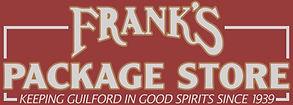 Franks Package Store Logo Color.jpg