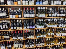Wine Wall 4.jpg