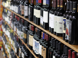 Wine Wall 3.JPG