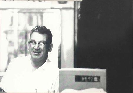 Frank Ifkovic Sr.jpg