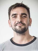 Juan Diego Bonilla Ibáñez