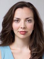 Violeta Picayo