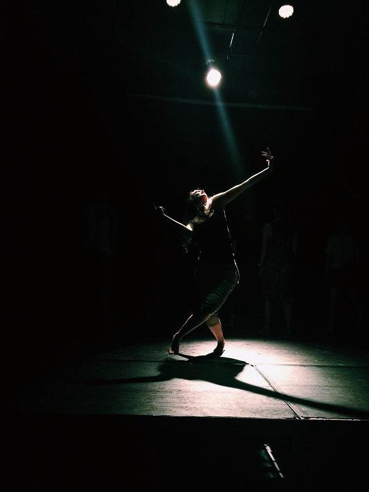 Annika+in+Light.jpg