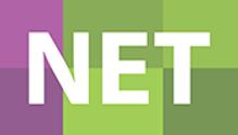 logo_obetal.png