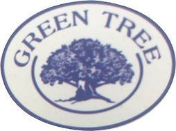 logo Grenn tree.JPG