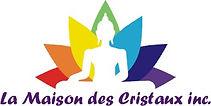 Logo Maison des Crisaux.JPG
